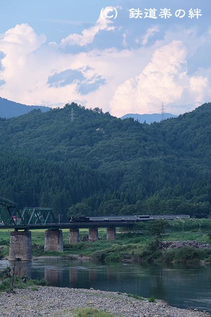 20120825鹿瀬5D2