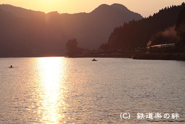 20120825津川015D2