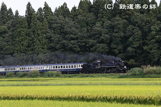 20120825野沢5D2