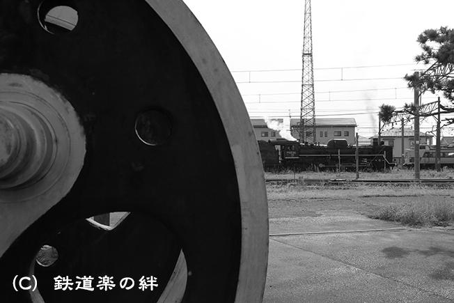 20120826新津運輸区5D2