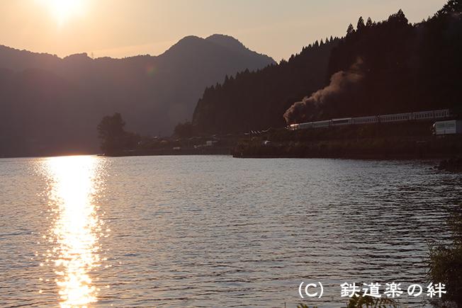 20120826津川015D2