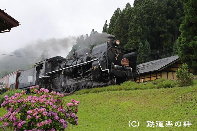 20160709津川1DX2