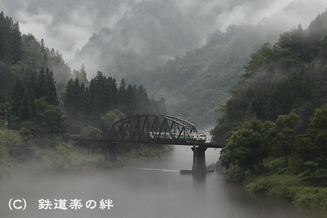 20160709会津水沼1DX2