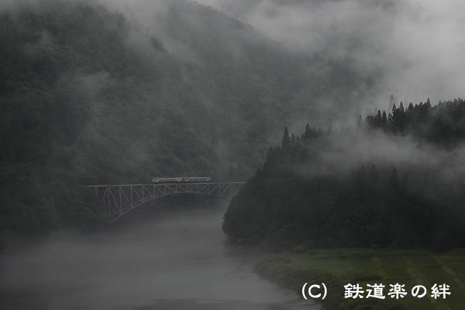 20160709会津桧原1DX2