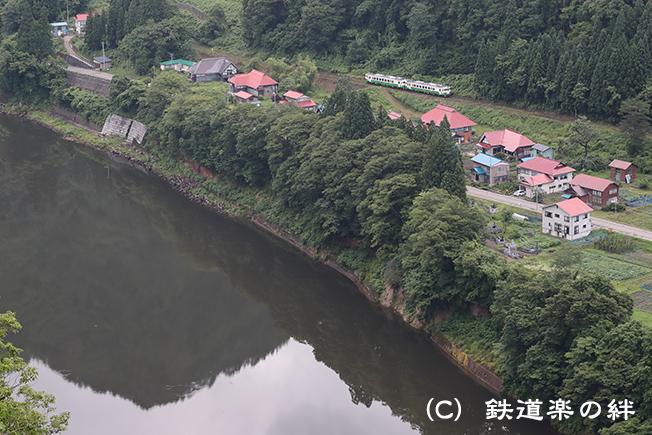 20160710会津水沼011DX2