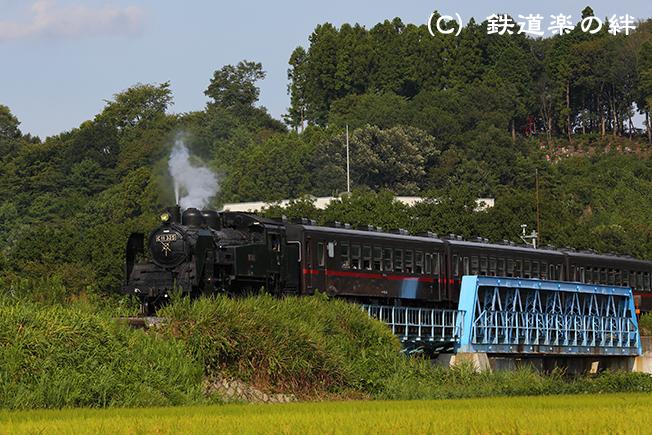 20120905益子5D3