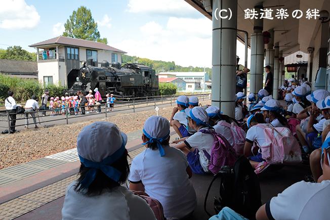 20120912茂木駅025D3