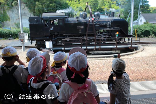 20120912茂木駅015D3