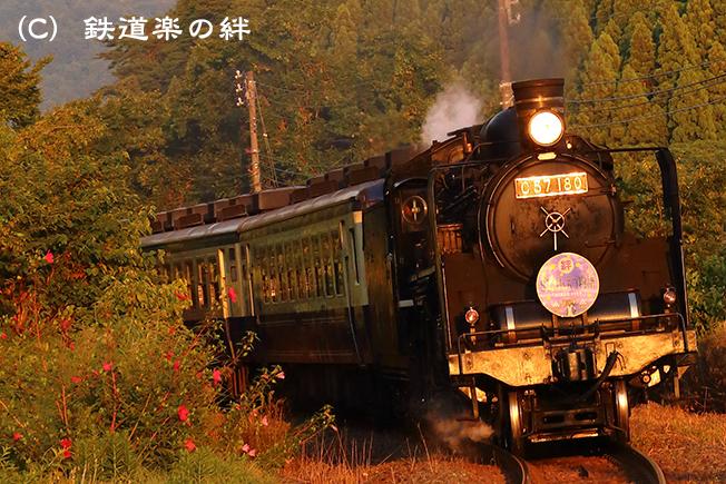20120915津川015D3