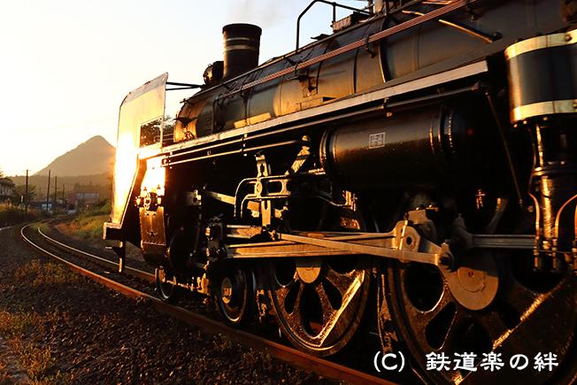 20120915津川025D3