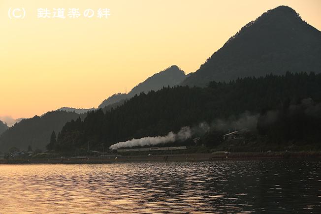 20120915津川035D3