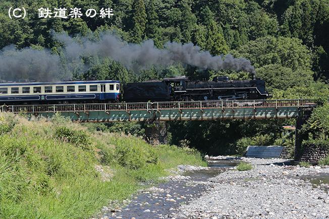 20120916五十島5D3