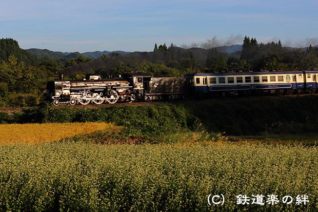 20120916上野尻025D3
