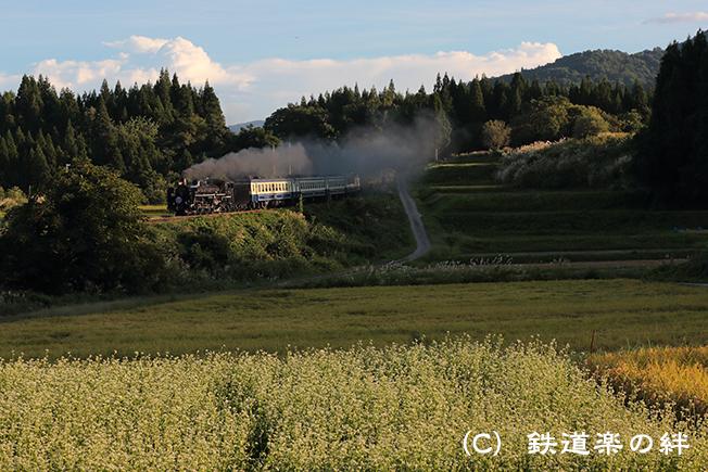 20120916上野尻035D3
