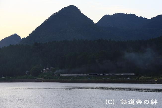 20120916津川045D3