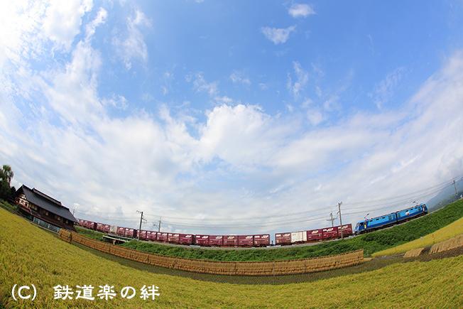 20120922敷島015D3