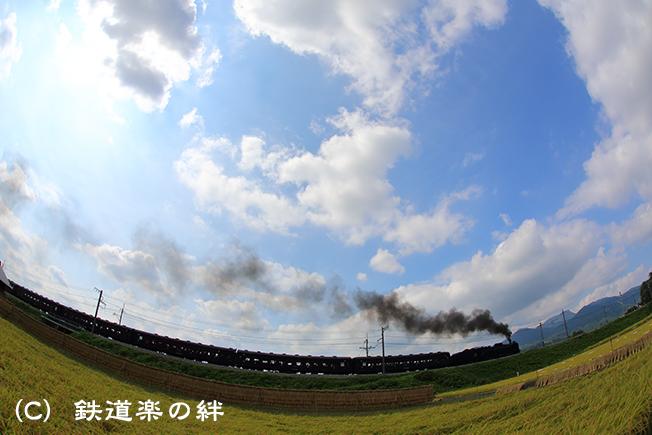 20120922敷島035D3