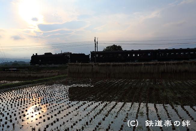 20120922敷島055D3
