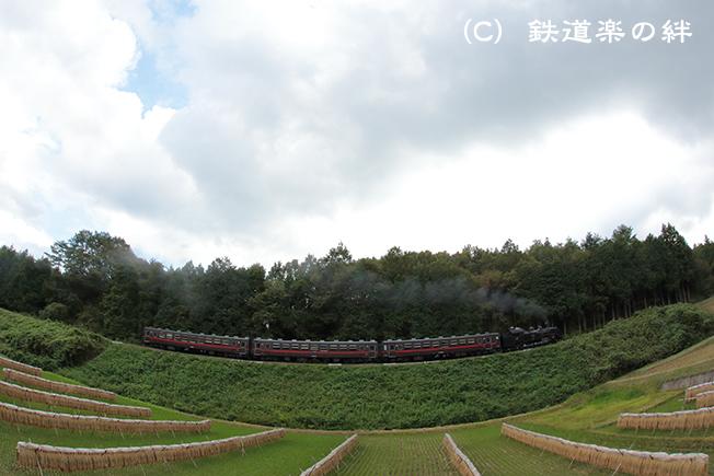 20120929天矢場5D3