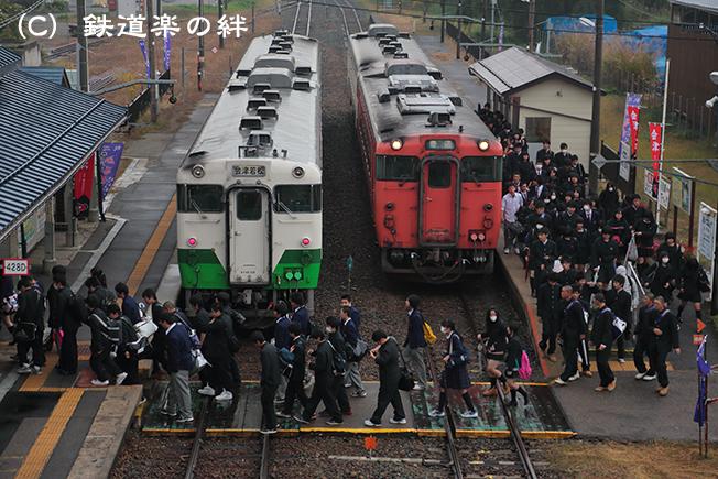 20121023会津坂下駅5D3