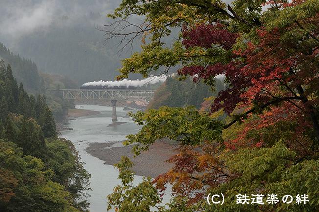 20121023会津西方5D3