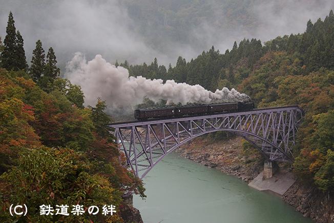 20121023会津桧原5D3