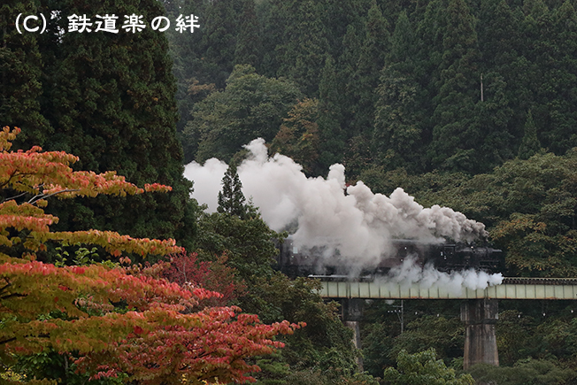 20121023会津柳津5D3