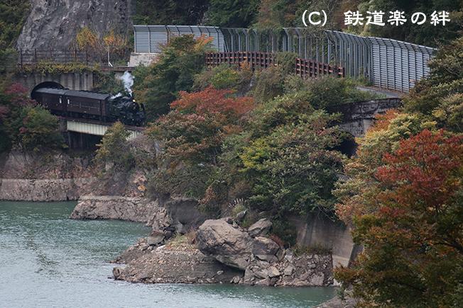 20121024会津宮下015D3