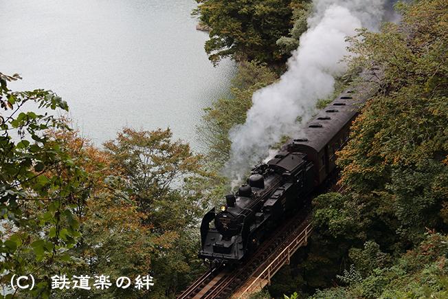 20121024会津宮下025D3