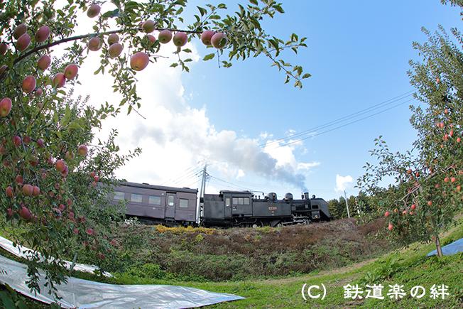 20121024会津坂下5D3