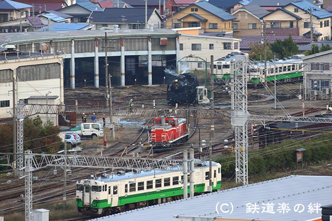 20121024会津若松運転所5D3