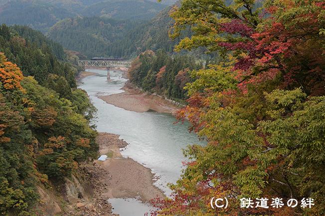 20121024会津西方5D3