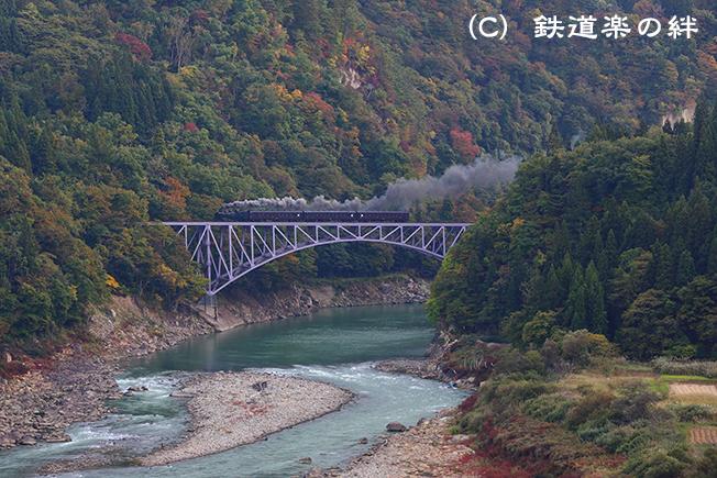 20121024会津桧原5D3
