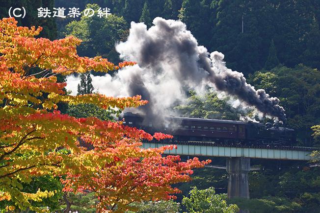 20121024会津柳津5D3
