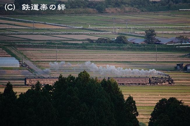 20121024根岸015D3