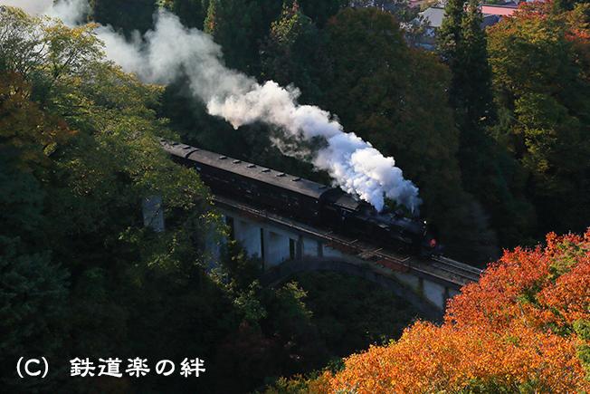 20121027会津宮下5D3