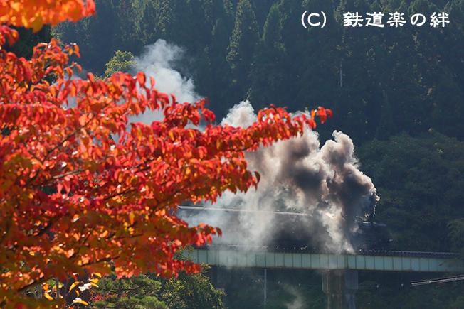 20121027会津柳津5D3
