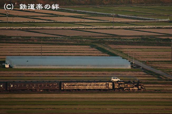 20121027根岸5D3