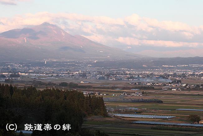 20121027根岸015D2