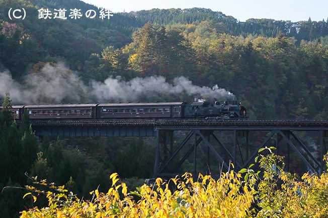 20121027滝谷5D3