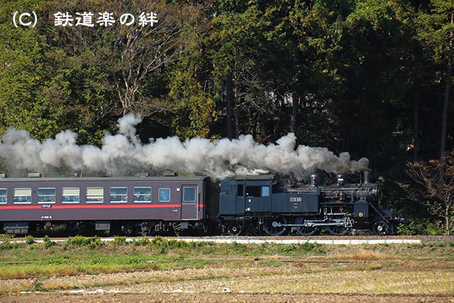 20121103真岡5D3
