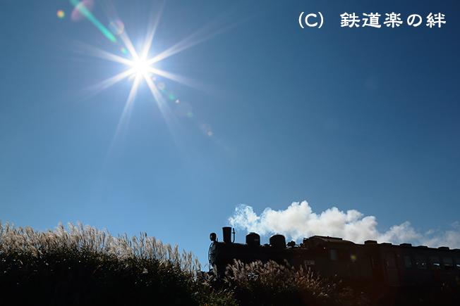 20121103北真岡5D3