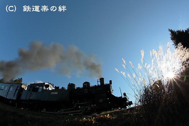 20121104天矢場5D3