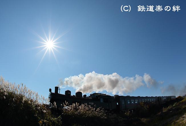 20121104北真岡5D3