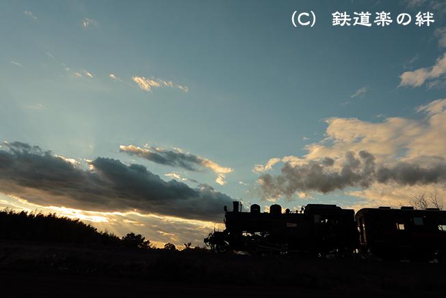 20121110久下田5D3