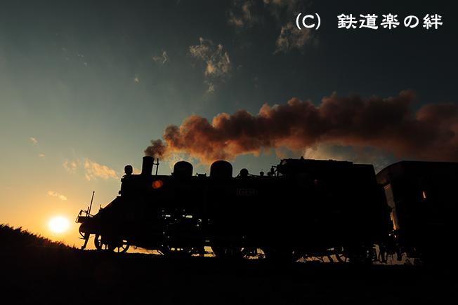 20121124久下田5D3