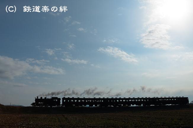 20121124真岡5D3