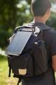 mPowerpad 2 Go backpack3 72dpi 500x749