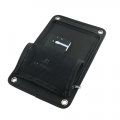 mPowerpad 2 Go_3 etched out 72dpi 500x500