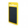 mPowerpad 2 Mini yellow_2 etched out 72dpi 500x500